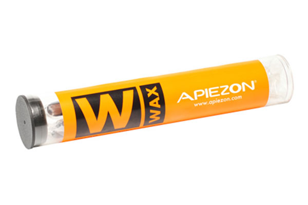 アピエゾンワックス