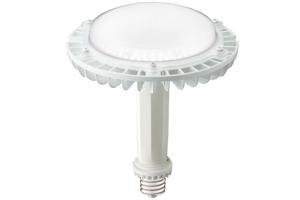 LEDアイランプSP