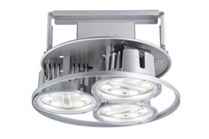 耐震クラス2対応 高天井照明器具